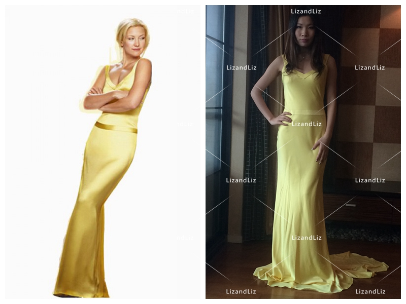 kate-hudson-yellow-dress-how-to-lose-a-guy-in-10-days-1