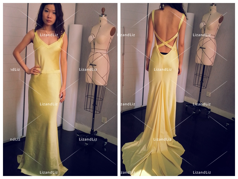 kate-hudson-yellow-dress-how-to-lose-a-guy-in-10-days-3